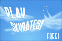 playskyrates